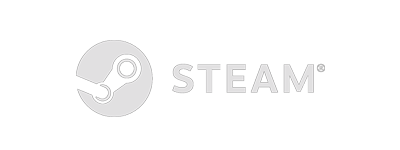 SpyHack on Steam